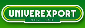 UniverExport 11.09. - 30.09.2013