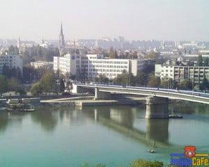 varadinski-most
