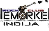 Novi rok klub Remorker