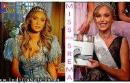 Miss Srema - Spektakularno polufinale izbora za Miss Srbije