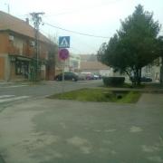 photo1021