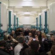 Otvaranje-fabrike-vode_6_v
