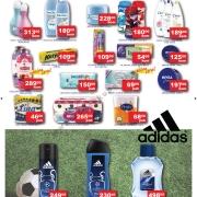 medius-katalog-akcija-05-09-2014-7