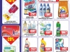 medius-katalog-akcija-30-08-2013-6