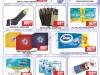 medius-katalog-akcija-30-08-2013-8