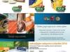 univerexport-katalog-akcija-19