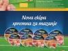 univerexport-katalog-akcija-20