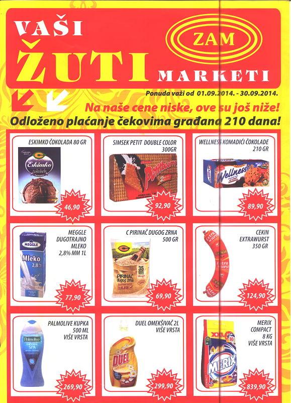 Zuti dragstor katalog 2014-09-06 14-03-26_0002_opt(1)