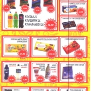 Zuti dragstor katalog 2014-09-06 14-07-38_0004_opt(1)