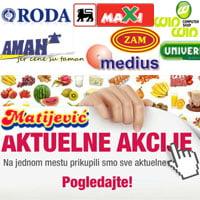 indjija-katalog-akcija