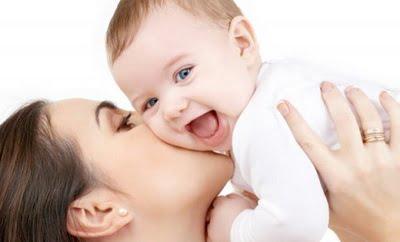 Obaveštenje za roditelje koji su dobili prvo dete do 31.12.2012
