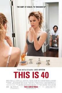 Ovako je sa 40