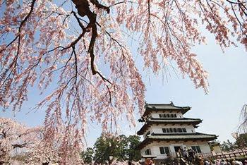 Dani japanske kulture: Revija Anima filmova