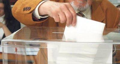 Izbori za članove Saveta mesnih zajednica danas u Inđiji