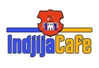 IndjijaCafe