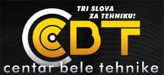 CBT 01.08.-31.08.2013