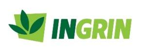 JP InGrin