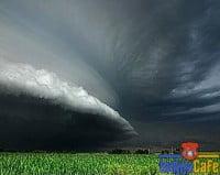 Nevreme u srbiji, grad, pijavica i tornado, jak vetar, pljuskovi sa grmljavinom