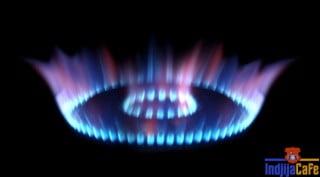 Za gas od septembra tri dinara vise
