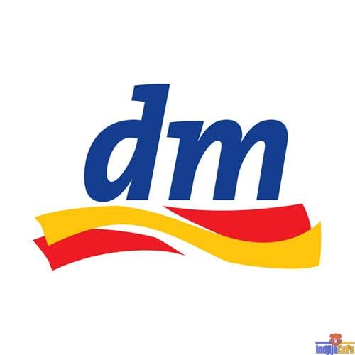 DM Drogerie 09.09. - 29.09.2013