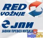 JPI: Obnova djackih legitimacija