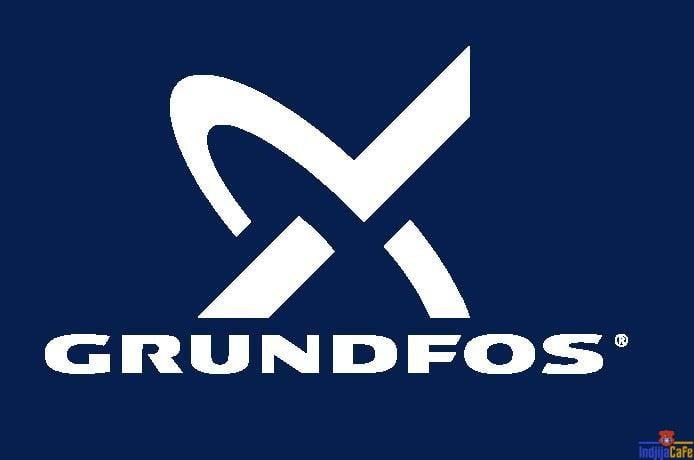 GRUNDFOS trazi novih 150 radnika