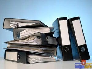 Zanatlije zatvaraju radnje zbog povecanja pausalnog poreza