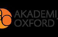 Oxford Akademija - Potrebni profesori